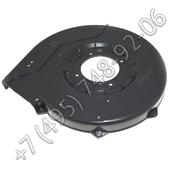 Крышка корпуса вентилятора арт. 3012587