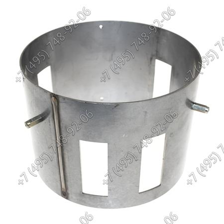 Цилиндр арт. 3012640 для горелок Riello