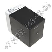 Сервопривод SQN31.762A2700 арт. 3012916