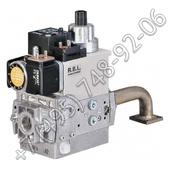 Газомагнитный блок MBD 415 (MB 15/1) арт. 3970180