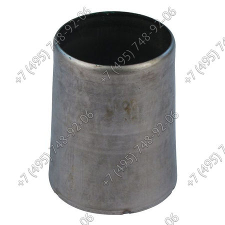 Пламенная труба арт. 3008769 для горелок Riello