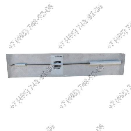 Электрод арт. 3005828 для горелок Riello