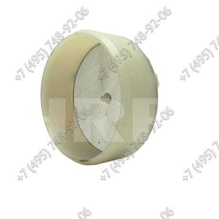 Фильтр арт. 3005376 для горелок Riello