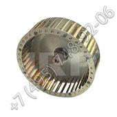 Крыльчатка вентилятора арт. 3005444