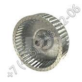 Крыльчатка вентилятора арт. 3005508