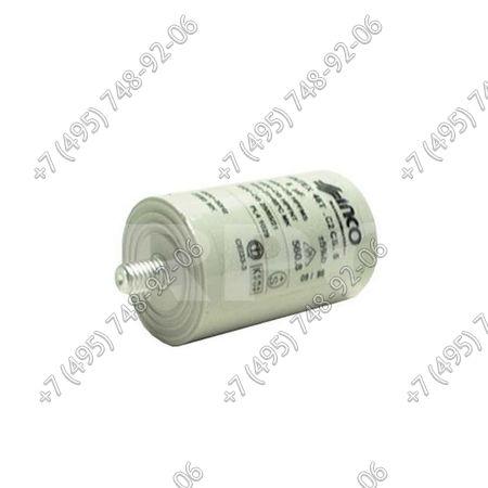 Конденсатор 5 мкФ арт. 3005802 для горелок Riello