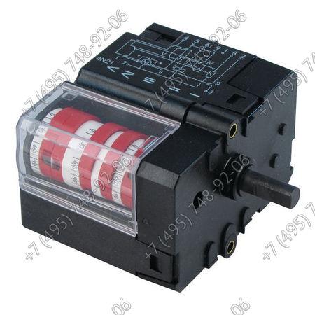 Сервомотор (R40) арт. 3002332 для горелок Riello