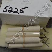Электрод розжига 10 шт. арт. 3005225
