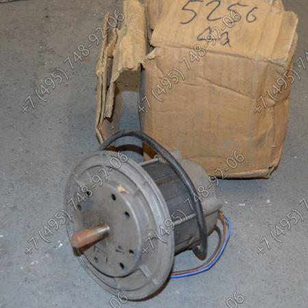 Двигатель 150W арт. 3005256 для горелок Riello