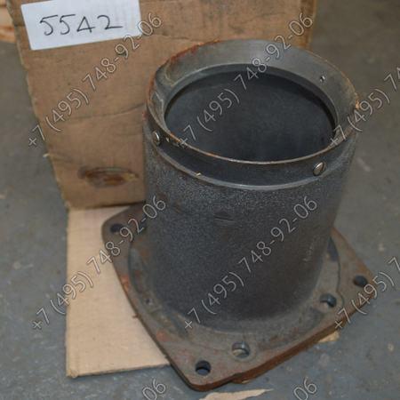 Жаровая труба арт. 3005542 для горелок Riello