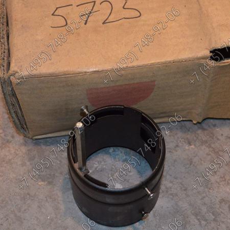 Жаровая труба арт. 3005725 для горелок Riello