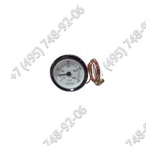 Термометр арт. 3006927 для горелок Riello