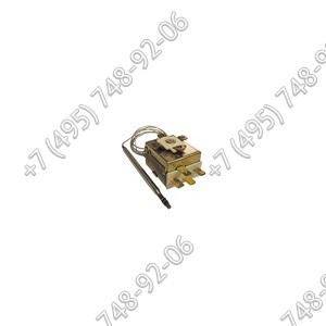 Термостат арт. 3006444 для горелок Riello