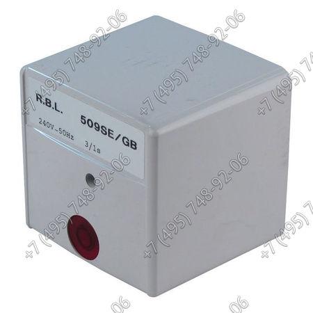 Контроллер арт. 3003383 для горелок Riello
