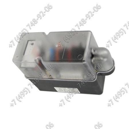 Сервопривод LKS 210-26 (B1-7 S1) арт. 3013395 для горелок Riello