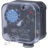 Реле давления воздуха LGW 10 A2 арт. 3007444
