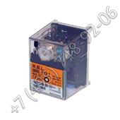 Автомат горения R.B.L. MMI 813.1 арт. 3012157