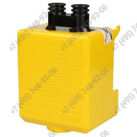 Блок управления горением 525 SE/S арт. 3001153 для горелок Riello