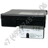 Блок контроля ионизации арт. R9961