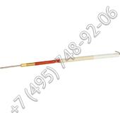 Электрод розжига арт. 3006705