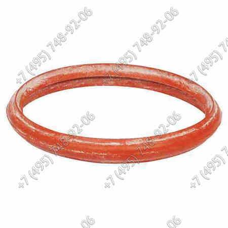 Соединение диаметр 60 арт. 710364 для горелок Riello