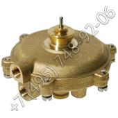 Клапан технологической воды арт. R7287