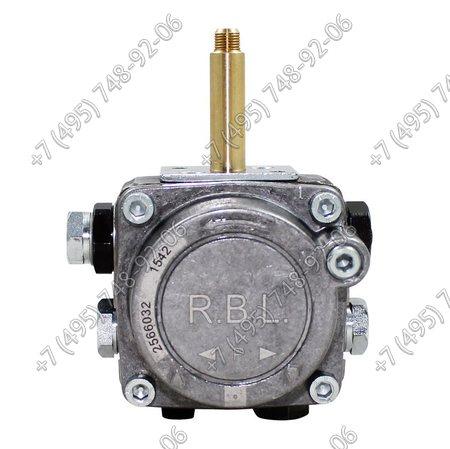 Топливный насос R.B.L. арт. 3006918 для горелок Riello
