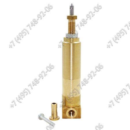 Поршень для вентиляционной заслонки арт. 3006499 для горелок Riello