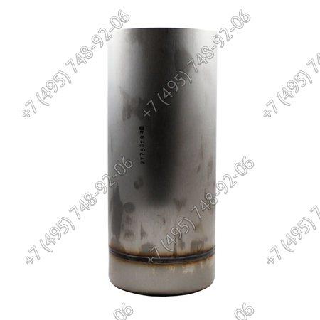 Пламенная труба арт. 3003812 для горелок Riello