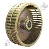 Крыльчатка вентилятора арт. 3003614