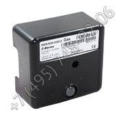 Контроллер RMG/M арт. 3014168