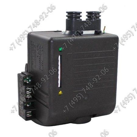 Блок управления горением 555/E арт. 3002414 для горелок Riello
