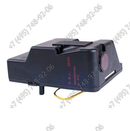 Автомат горения 553SE арт. 3001175 для горелок Riello