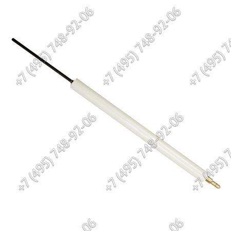 Электрод контроля ионизации арт. 3006709 для горелок Riello