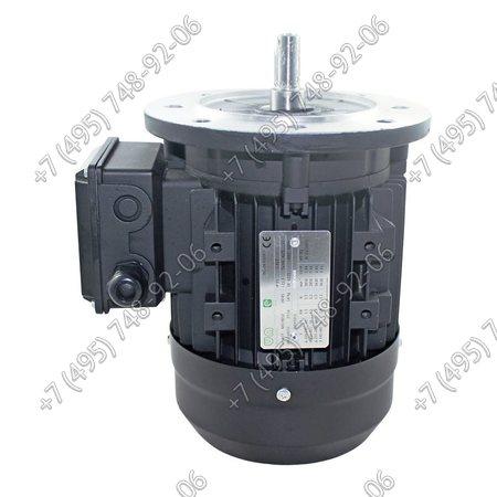 Мотор арт. 3003967 для горелок Riello