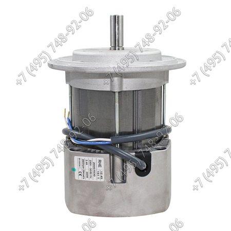 Мотор RHE 151 T арт. 3013490 для горелок Riello