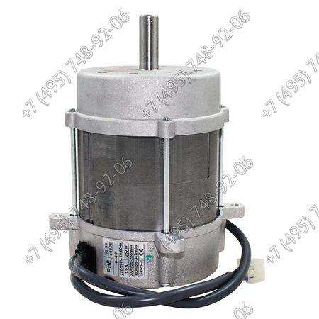 Мотор арт. 3008506 для горелок Riello