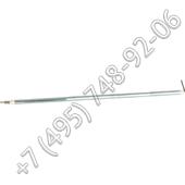 Электрод контроля ионизации арт. 3012178