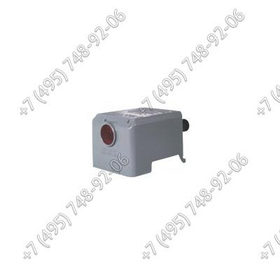 Блок управления горением 530 SE B арт. 3002633 для горелок Riello