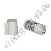 Конденсатор 6,3 мкФ арт. 3007655