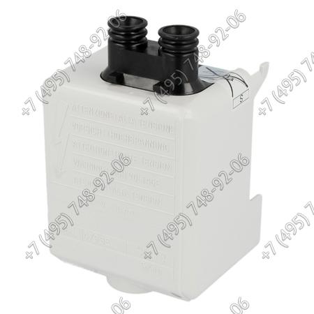 Блок управления горением 479SE арт. 3001147 для горелок Riello
