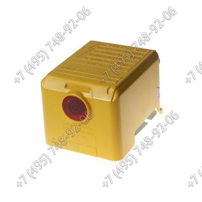 Блок управления горением 525SE/A арт. 3001162 для горелок Riello