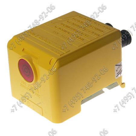 Блок управления горением 525 SE/3F арт. 3002510 для горелок Riello
