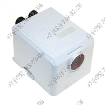 Блок управления горением 503/SE/K2 арт. 3003605 для горелок Riello