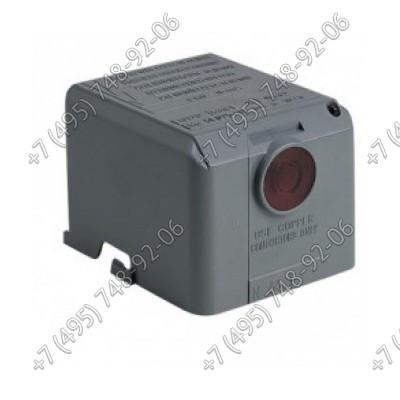 Блок управления горением 531SE/E арт. 3001166 для горелок Riello