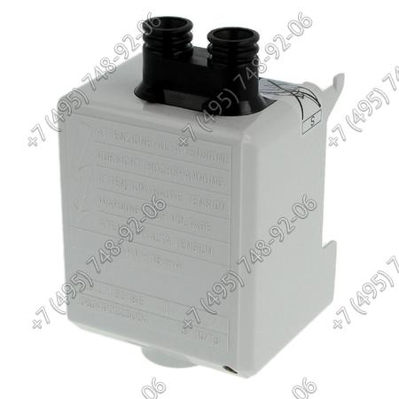 Блок управления горением 531 SE B арт. 3002978 для горелок Riello