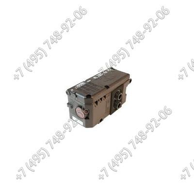Блок управления горением 535SE арт. 3001170 для горелок Riello