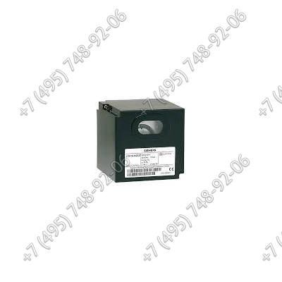 Блок управления горением LFL 1.133 110V арт. 3002467 для горелок Riello