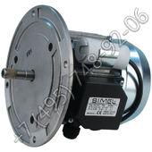Мотор арт. 3003771