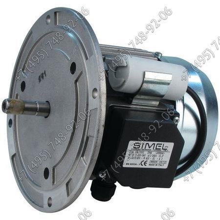 Мотор арт. 3003771 для горелок Riello